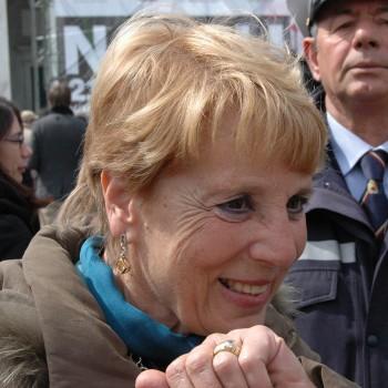 Antonina Azoti