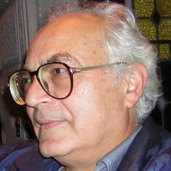 Italo Spada
