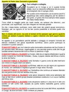 05_zanotelli_ilsilenziosullafrica_avvenire_17uglio