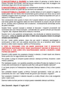 06_zanotelli_ilsilenziosullafrica_avvenire_17uglio